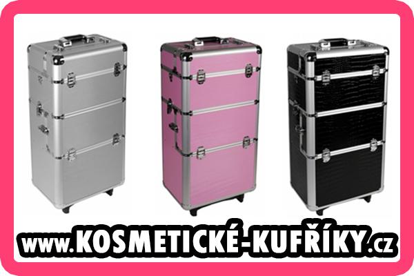 kosmeticke-kufry-velke